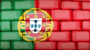 SERVIÇO - Portugal - brfgxv